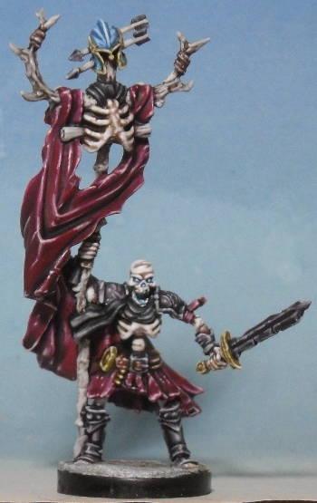 Peinture de mon armée de Mort-Vivants 375702Ranimtendardface
