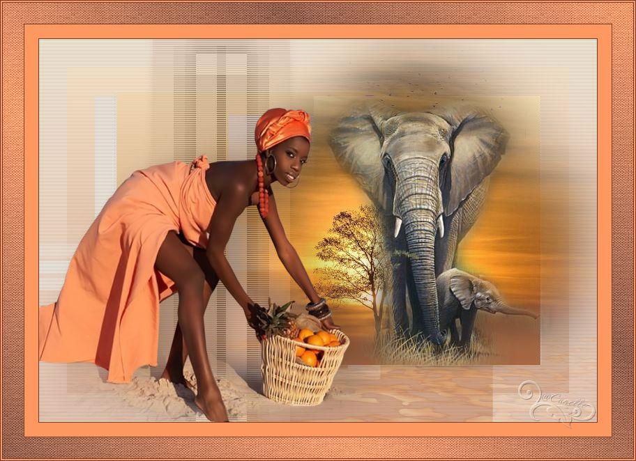 Beauté africaine(Psp) 375884beautafricaine