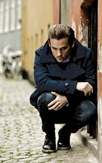 Damien Swart