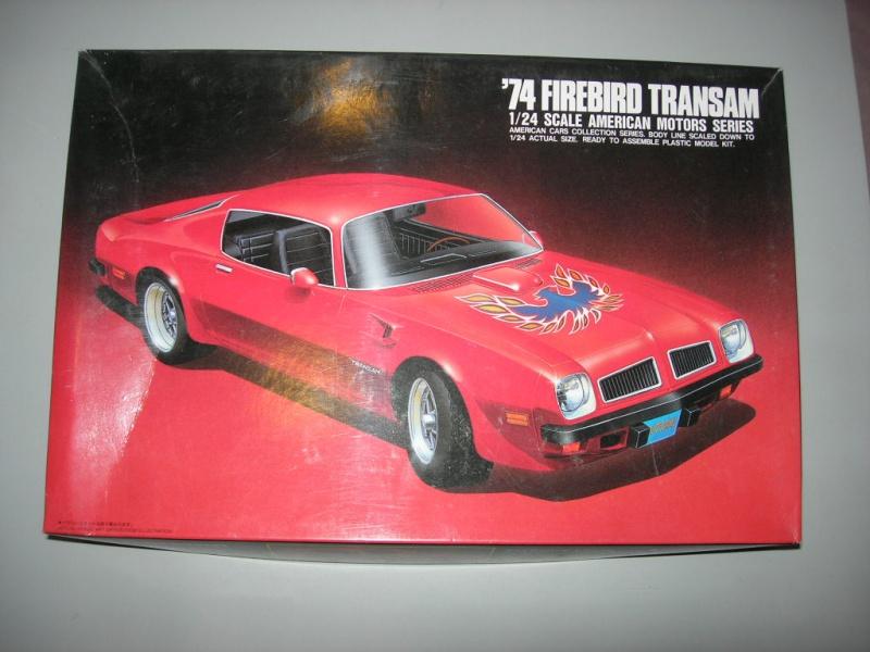 Pontiac Firebird '74 Arii 376440DSCN9965