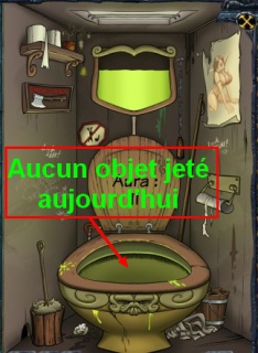 Toilettes du dieu arcane 377327toilettessansobjet