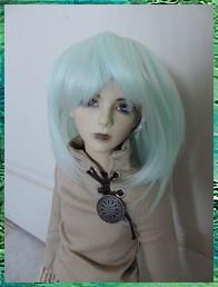 [Nouveau départ] Kazuki (p2) 377483hirop