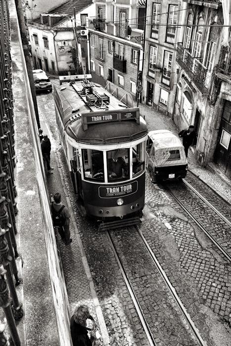 Lisboa. 377622Bleu20