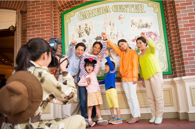 [Tokyo Disney Resort] Le Resort en général - le coin des petites infos - Page 5 377640w26