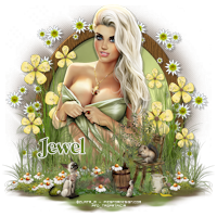 Aperçu des tutos de l'admin Jewel 377771tuto1079OurAnimalsFriends