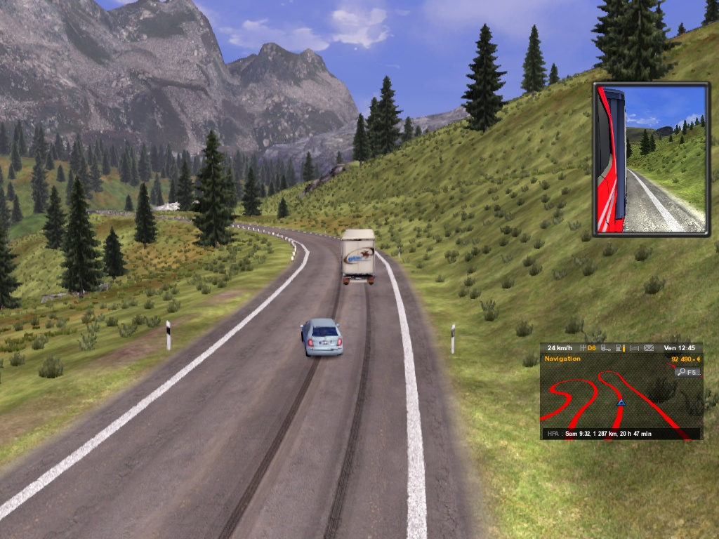 ETS2 - On the road 4 et extension Russie - Page 4 377835ets200017