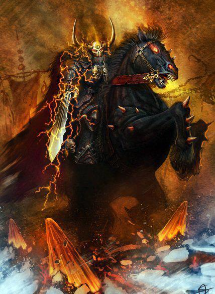 [Warhammer Battle] Images diverses 378045LordofChaos2