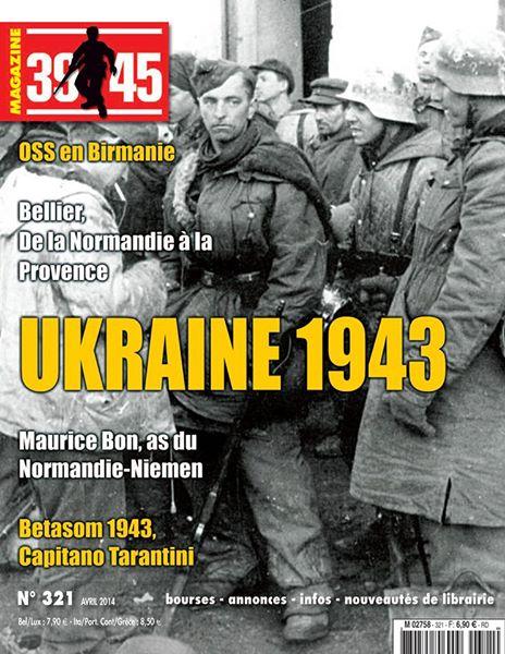 Article sur Maurice Bon: l'as oublié du Normandie-Niemen 3781911458417789352181077219433111730n