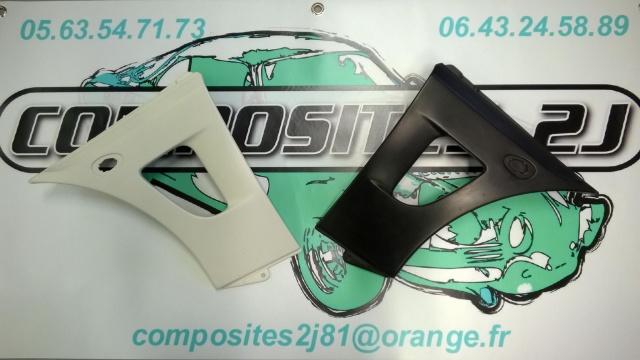 Composites 2J 378381129161762214647048855228008248793082569153o