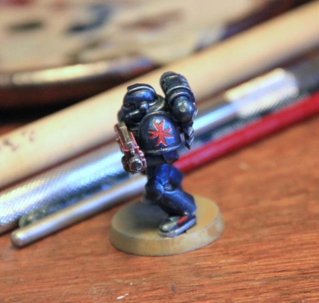 [whr40k/ork,SM] Mes création Warhammer 40k divers ! - Page 26 378733075