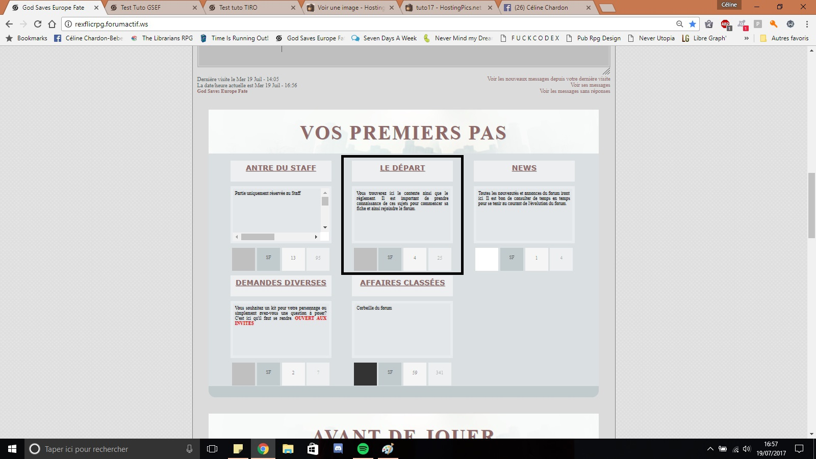Tuto Pour Débutant en Forum RPG 378953tuto18