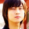[M] Ju Ji-Hoon - Libre 378968102