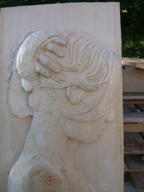 JJ - bas relief d'un nu (2013) - Page 2 379188065