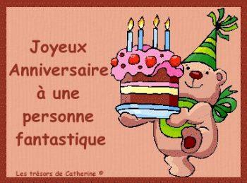 Joyeux anniversaire Sarianazu[kan] XD 379226k95bah3o