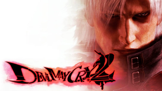 Devil May Cry 379286maxresdefault
