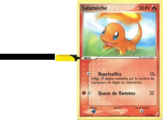Les Tutos De PouliMew : Cartes Pokémon - Évolutions 379545pokbase
