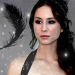 Ravenclaw's Princess → Athena K. Hawkins 379552Sign1