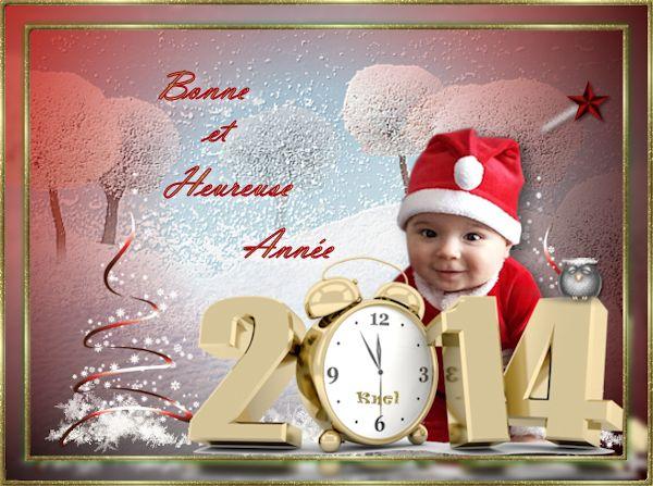 Des Cadeaux pour Noël , jour de l'An etc ...... 379589624812cra2