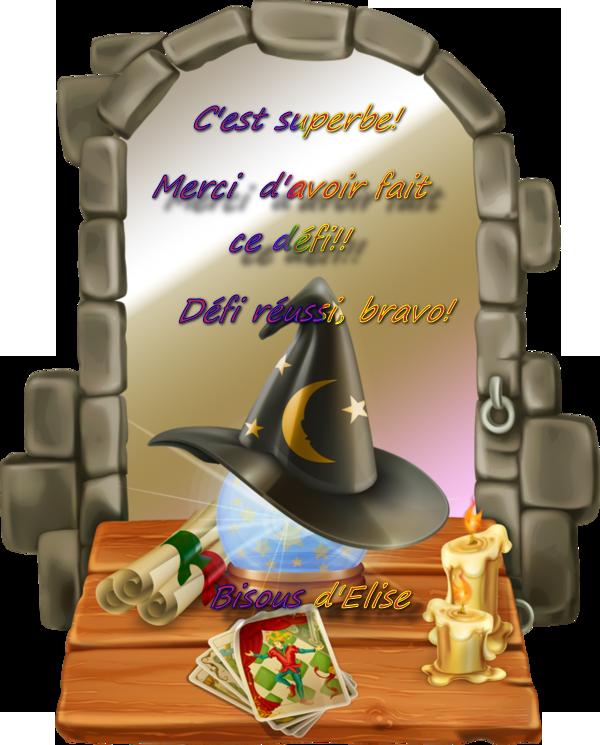 La soupe à la sorcière  (psp) 379616csiper