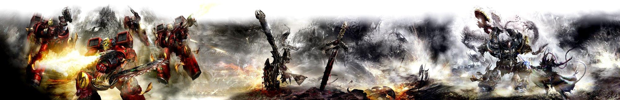 [Space Marine Battles] Bloodspire & Deathwolf (audio dramas) 379647Bloodspireanddeathwolf