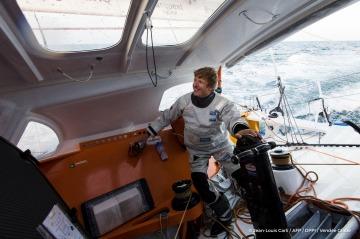 L'Everest des Mers le Vendée Globe 2016 - Page 8 3796792october13th2016photojeanlouiscarliafpdppivendeeglobeimagesr360360