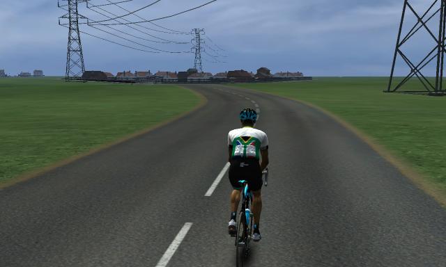 Tour de France / Saison 2 379769PCM0011