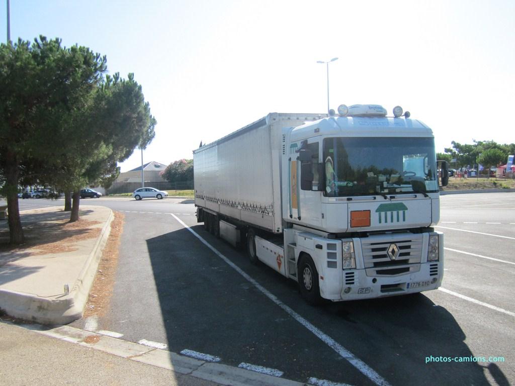 Divers Espagne - Page 2 379943photoscamion050812101Copier