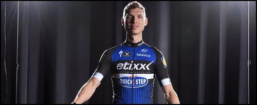 Kwiatkowski, un nouvel avenir chez Sky ?(Critérium du Dauphiné E3 P.2) 380102BANNIERETMartin
