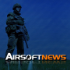 Airsoft News