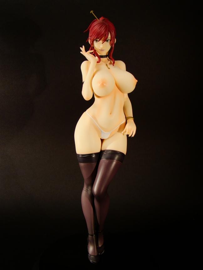 Figurines sexy 380202DSC07683