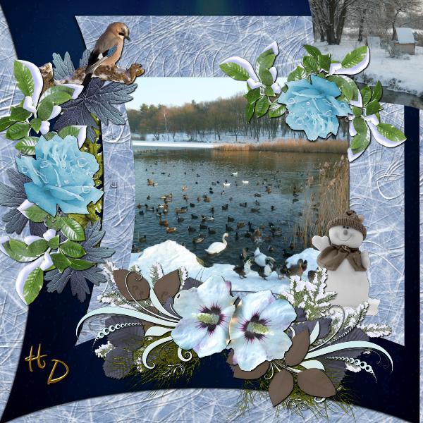 Odyssée Banquise - collab Bijou7 Design, Floralys, Malo et moi - pour le 1er décembre 2015 380668FlomelleCTOdysseBanquisetemplate2