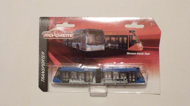 N°608B  Siemens avenio tram 380751P1060360