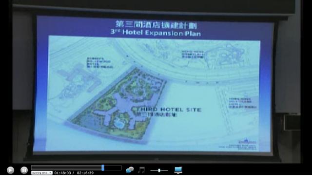 Nouveaux hôtels à Hong Kong Disneyland Resort (2017) - Page 2 380889LC5