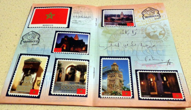 Sejour Magique du 27 juin au 22 juillet 2012 : WDW, Universal et autres plaisirs... - Page 5 38094843a6