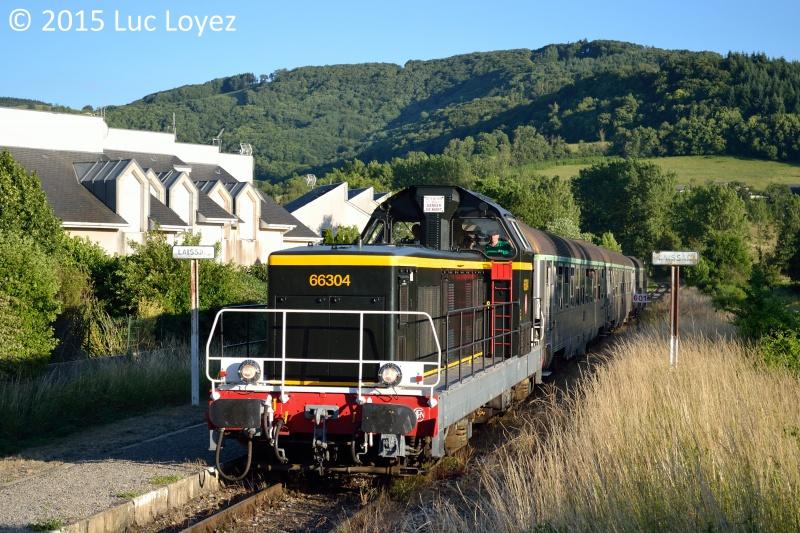 AP2800 : De Nîmes à Latour de Carol 380995DSC0747