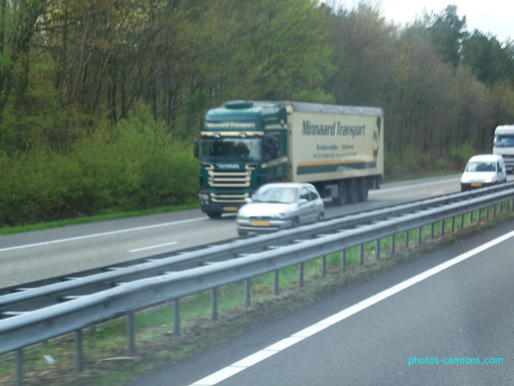 Minnaard Transport - Krabbendijke 381068photoscamions27Avril2012132