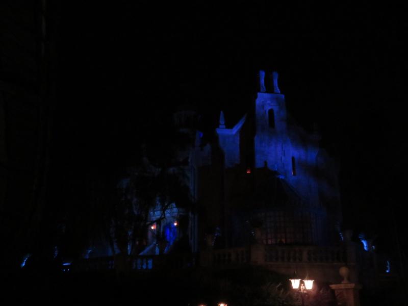 Walt Disney World + Universal Studios + Sea World + Busch Gardens Summer 2014 - Page 6 381206IMG1279