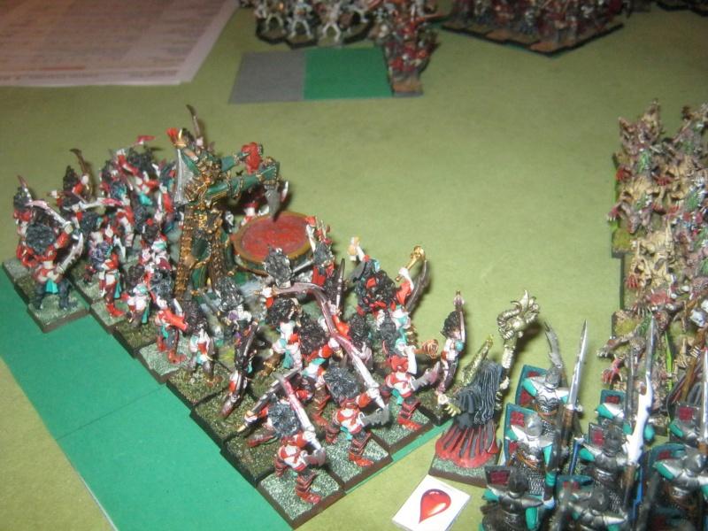 Méga bataille en 3 parties, pour une mini campagne 381331IMG1569