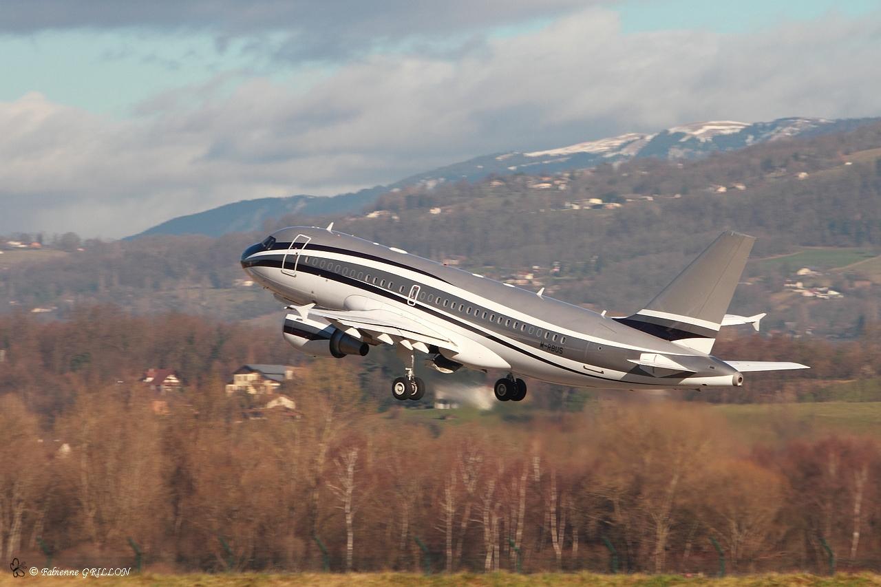LFLB Chambery-Savoie 2015 381665MRBUS6037