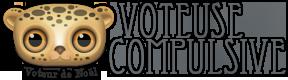 Récompenses 381683voteurnowel