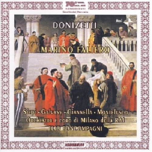 Donizetti - zautres zopéras - Page 5 381996marino2