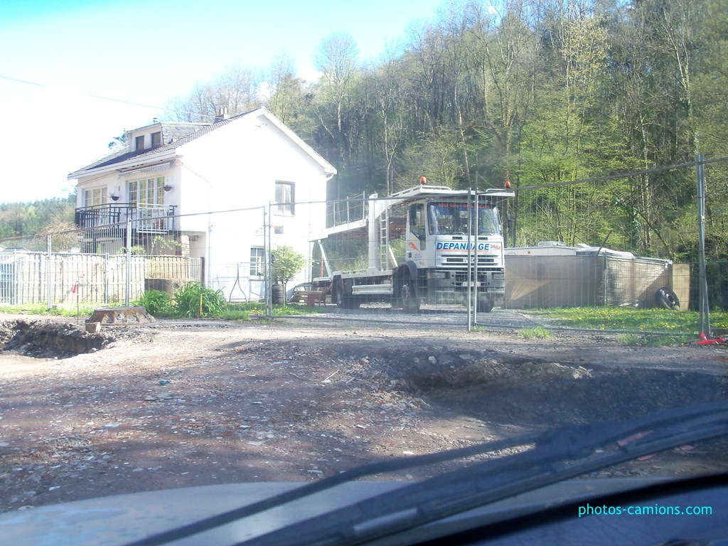 Les dépanneurs pour véhicules léger - Page 2 382044Photoscamions29Avril201215Copier