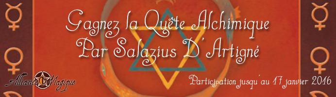 La Quête Alchimique, par Salazius Hermès d'Artigné 382077concourssalazius