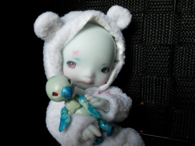 Nouvelles dolls : DimAria, LTF Ante et Lishe :) - Page 2 382090DSCN4475