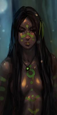 Un siecle d'Avatars - Portail 38212772