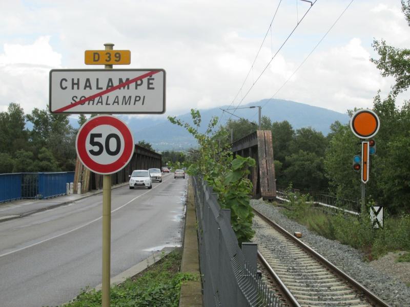 Région Grand Est 382185AlsaceetLorraine2014316