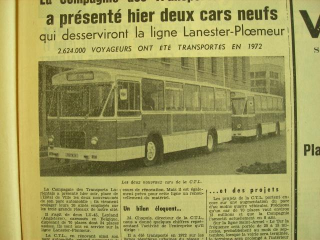Fil de discussions parc CTRL Lorient - Page 5 382291DSCN2105
