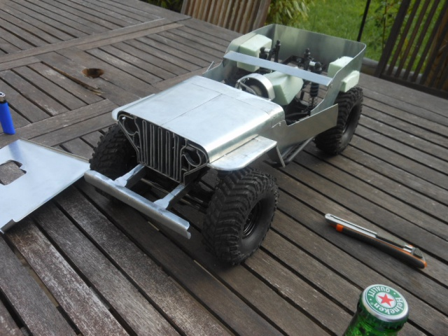 jeep willys métal 1/10  382421DSCN3423