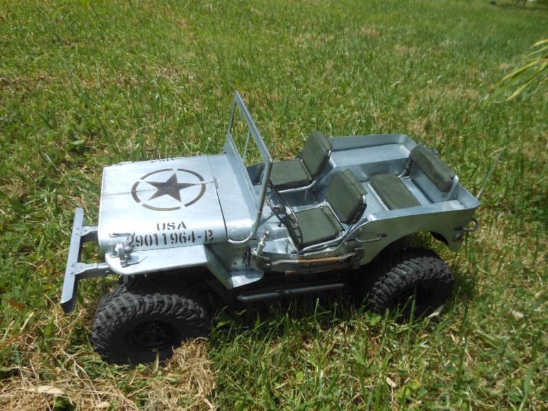 jeep willys métal 1/10  382701DSCN3869