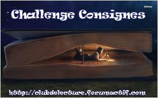 Challenge CONSIGNES 2016 - Page 2 382900BannireChallengeConsignes